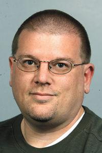 Todd Sommerfeldt mug