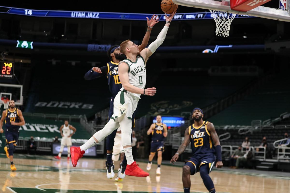 Bucks jump photo (if needed) 1-8