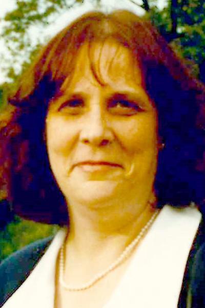 French-Brandscheid, Susan L.