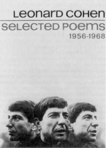 selected-poems.jpg