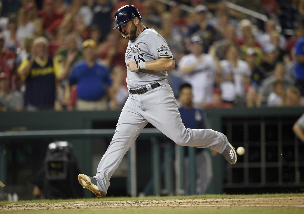 brewers jump page photo 9-2