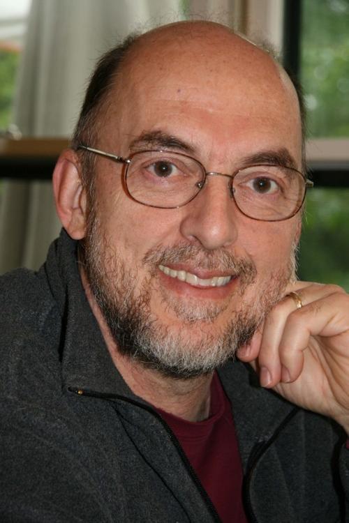 David J. Mladenoff guest column