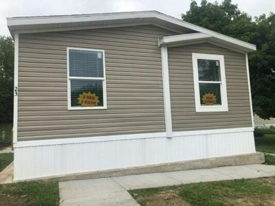 3 Bedroom Home in Madison - $1,575