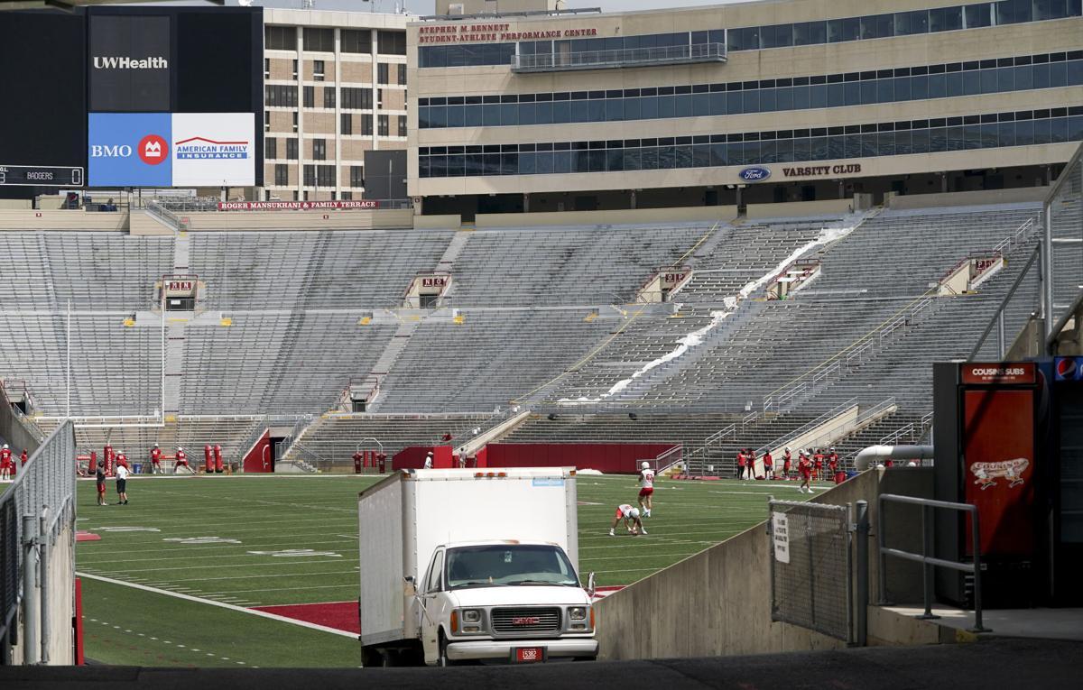 stadium photo 10-18