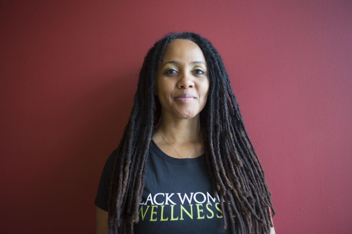 BLACK WOMENS WELLNESS-11-07152017143814 (copy)