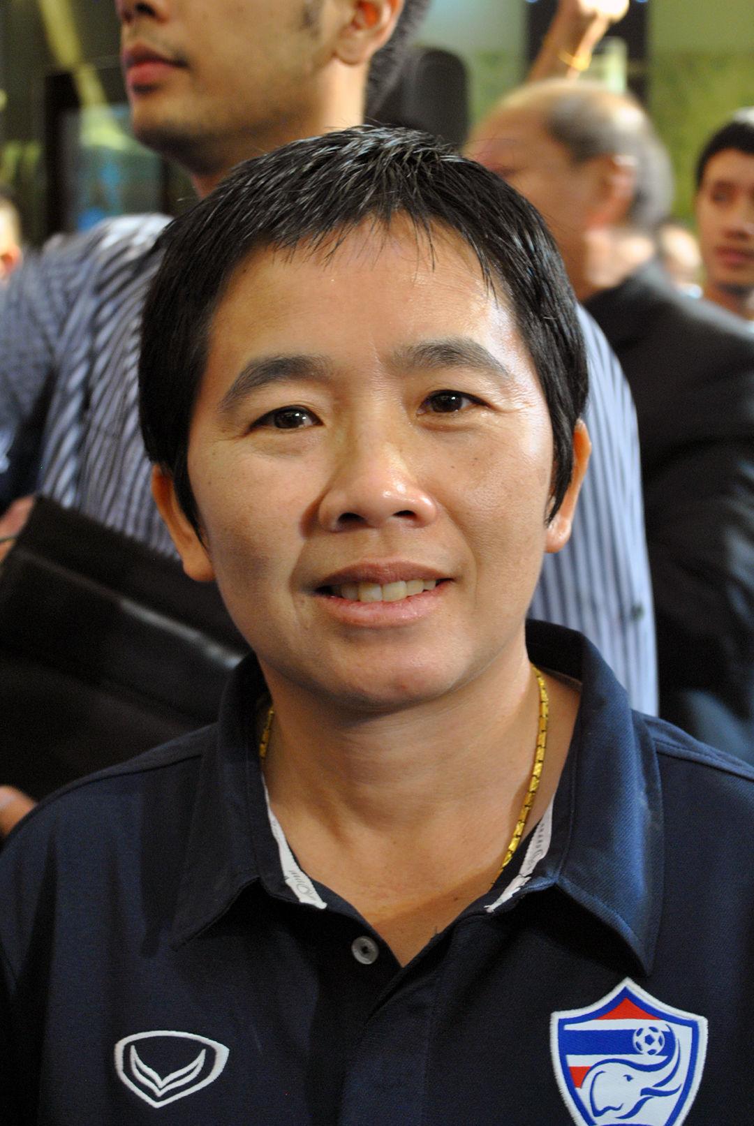 sathongwien mug 6-11