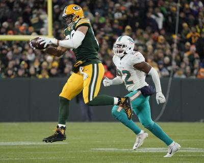 packers notes photo 11-29