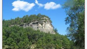 cliff.jpg.352x198_default.jpg
