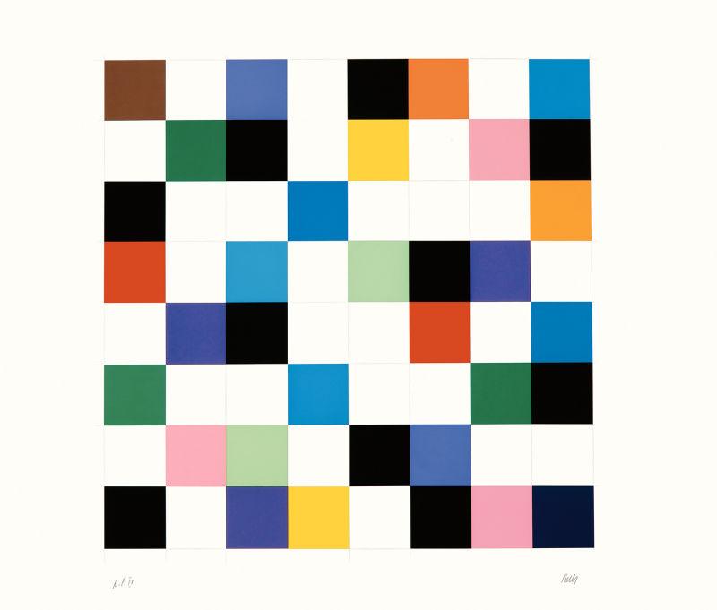 Kelly-Colors on a Grid HR-01142013080146.jpg