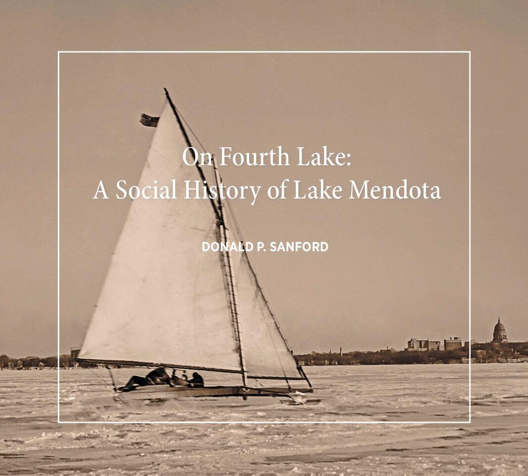 """""""On Fourth Lake"""""""