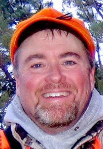 Kevin Wallenfang