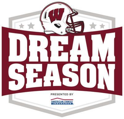 Dream Season logo
