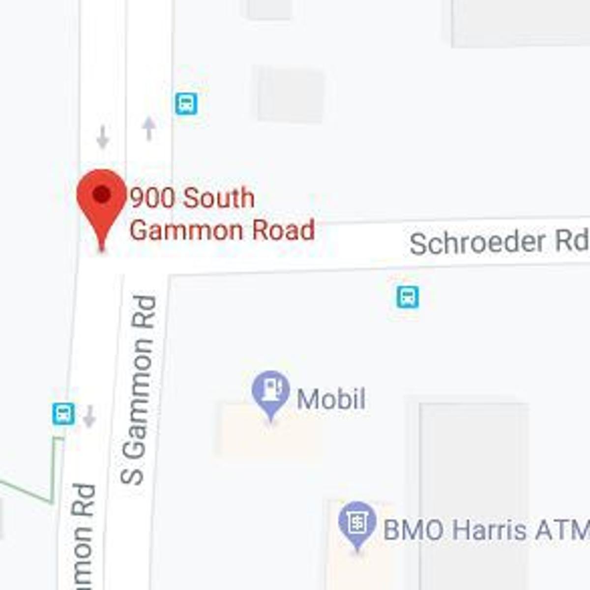 13-year-olds arrested in stolen van on Southwest Side