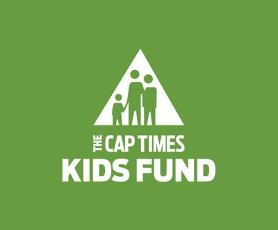 Kids Fund logo Dec 2019