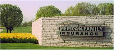 American Family Insurance (copy)