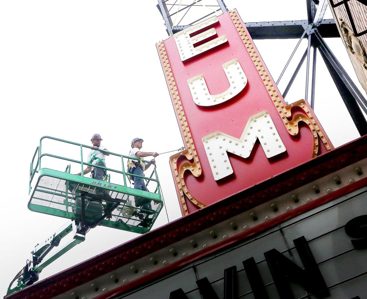 OrpheumSign02-07062016123456