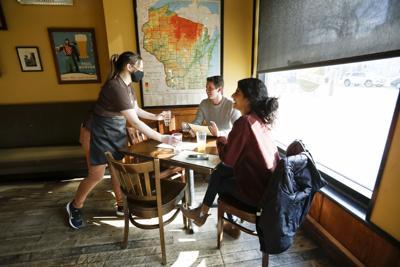 Indoor dining 030321 05-03082021102359 (copy)