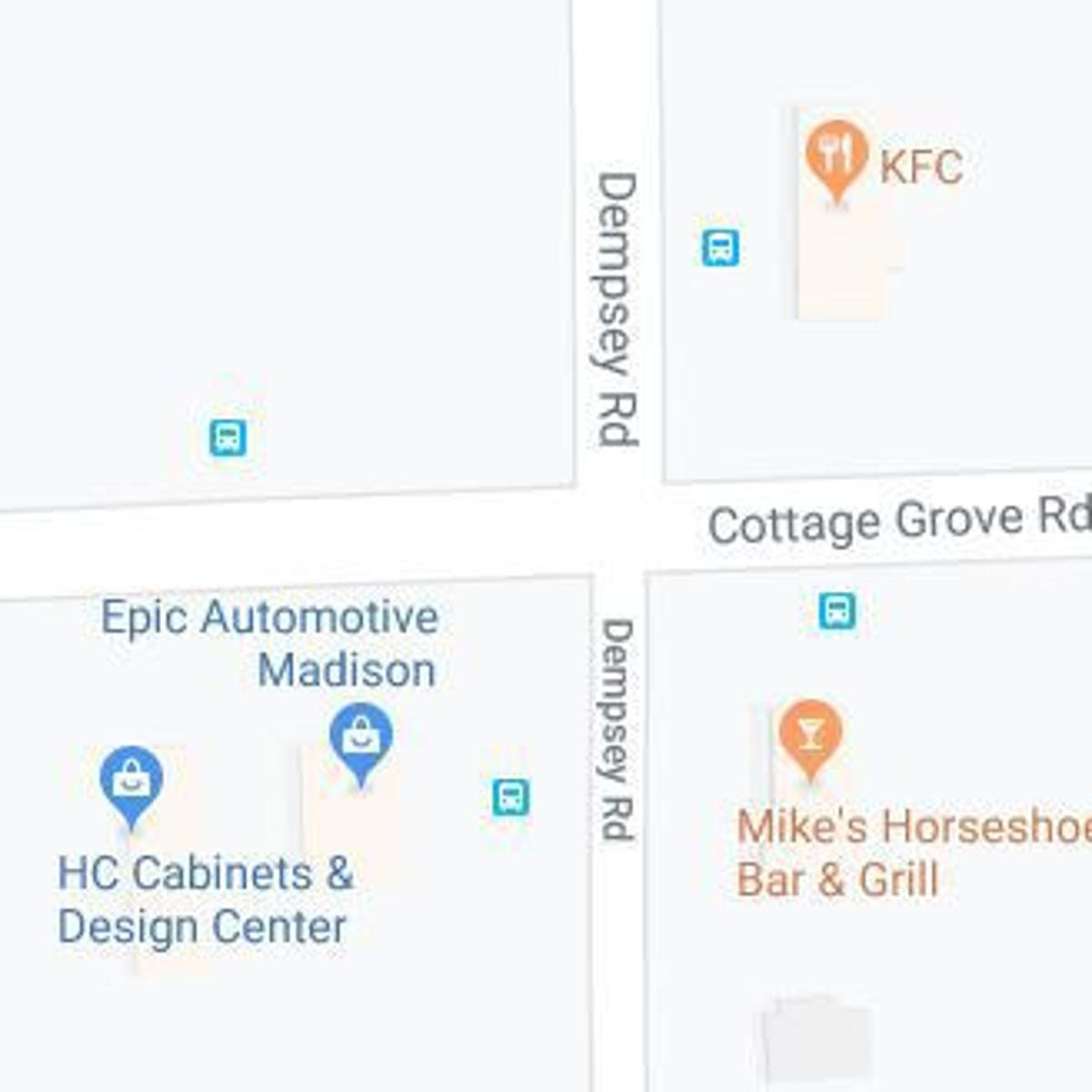 Shots fired on East Side, nobody injured, Madison police say | Crime