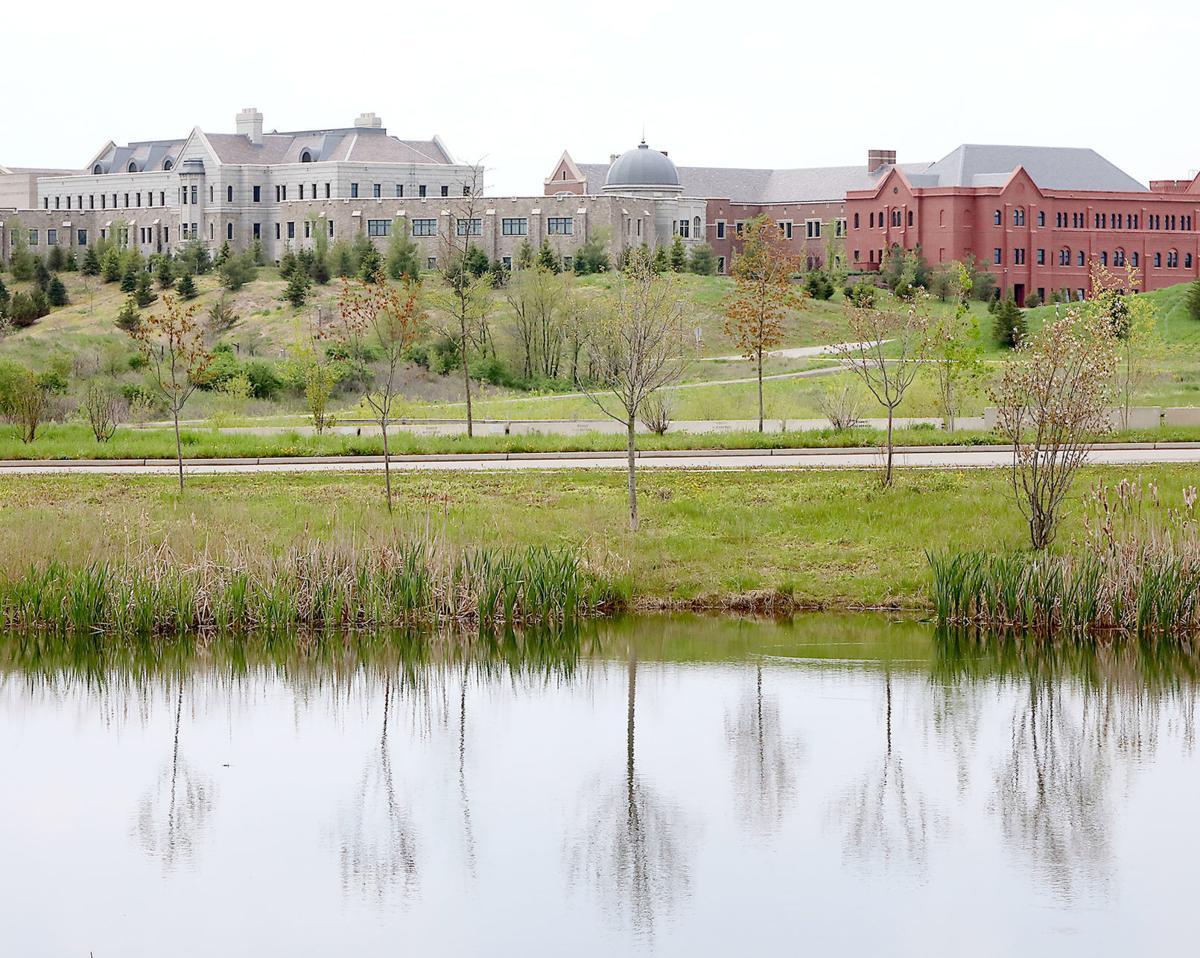 Epic Campus 2-05162019143626