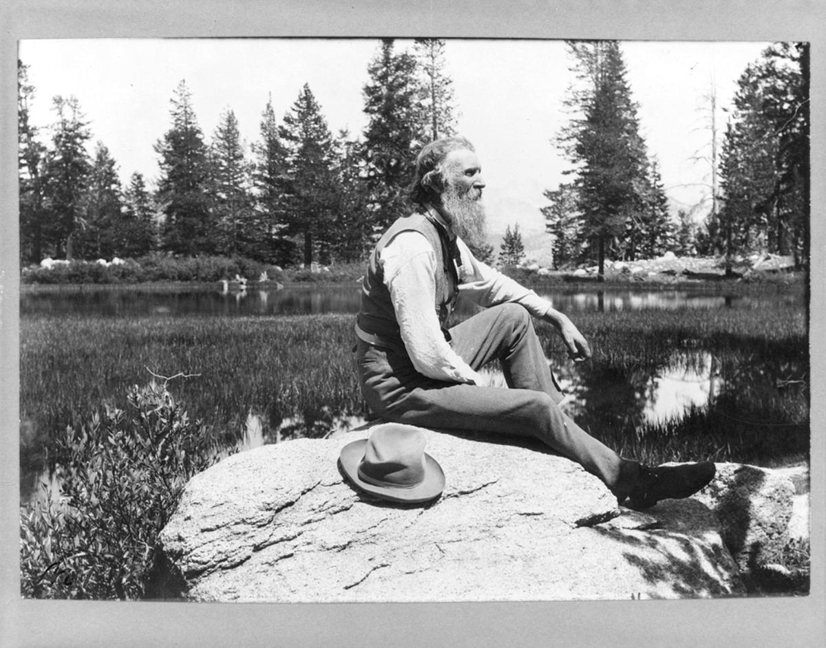 John Muir (copy)