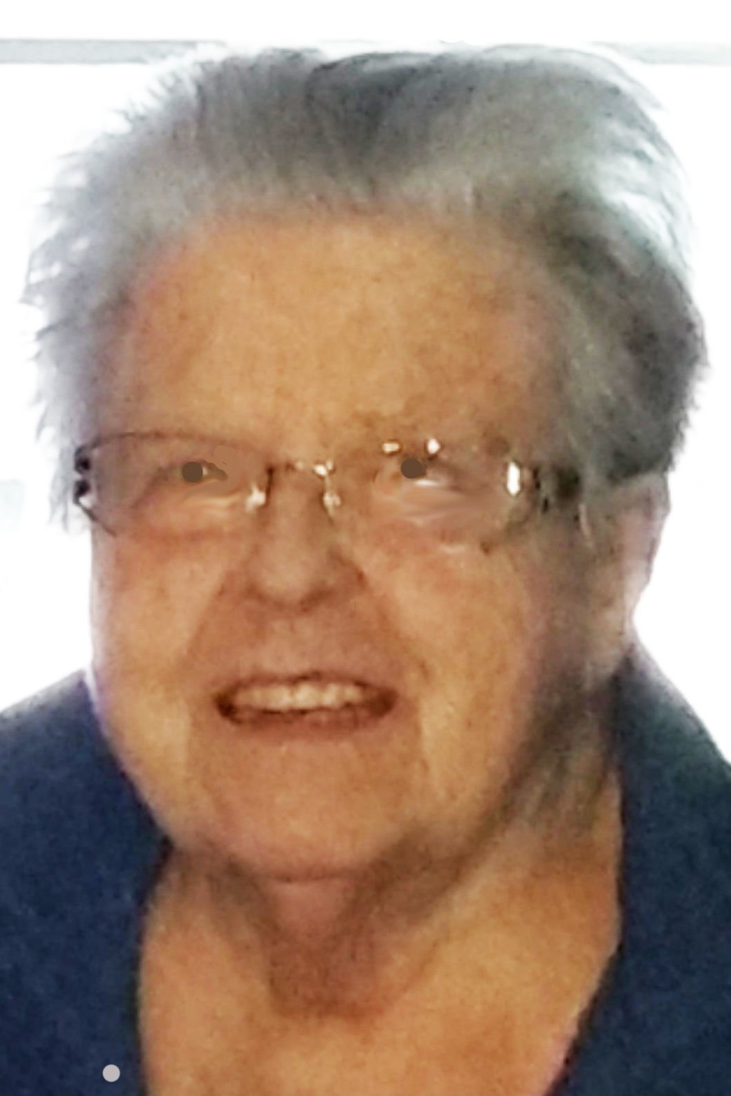 Southern Wisconsin neighbors: Obituaries published today | Local