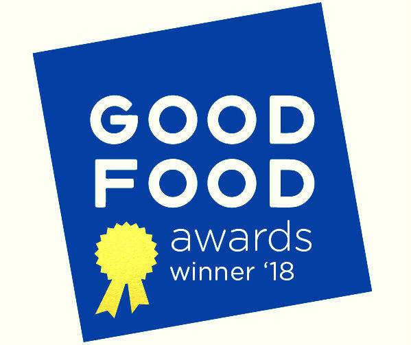 GoodFood_Branding_Logo_R01_NB-01