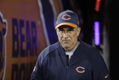 Despite Packers  history with offensive-minded head coaches 8176ef343
