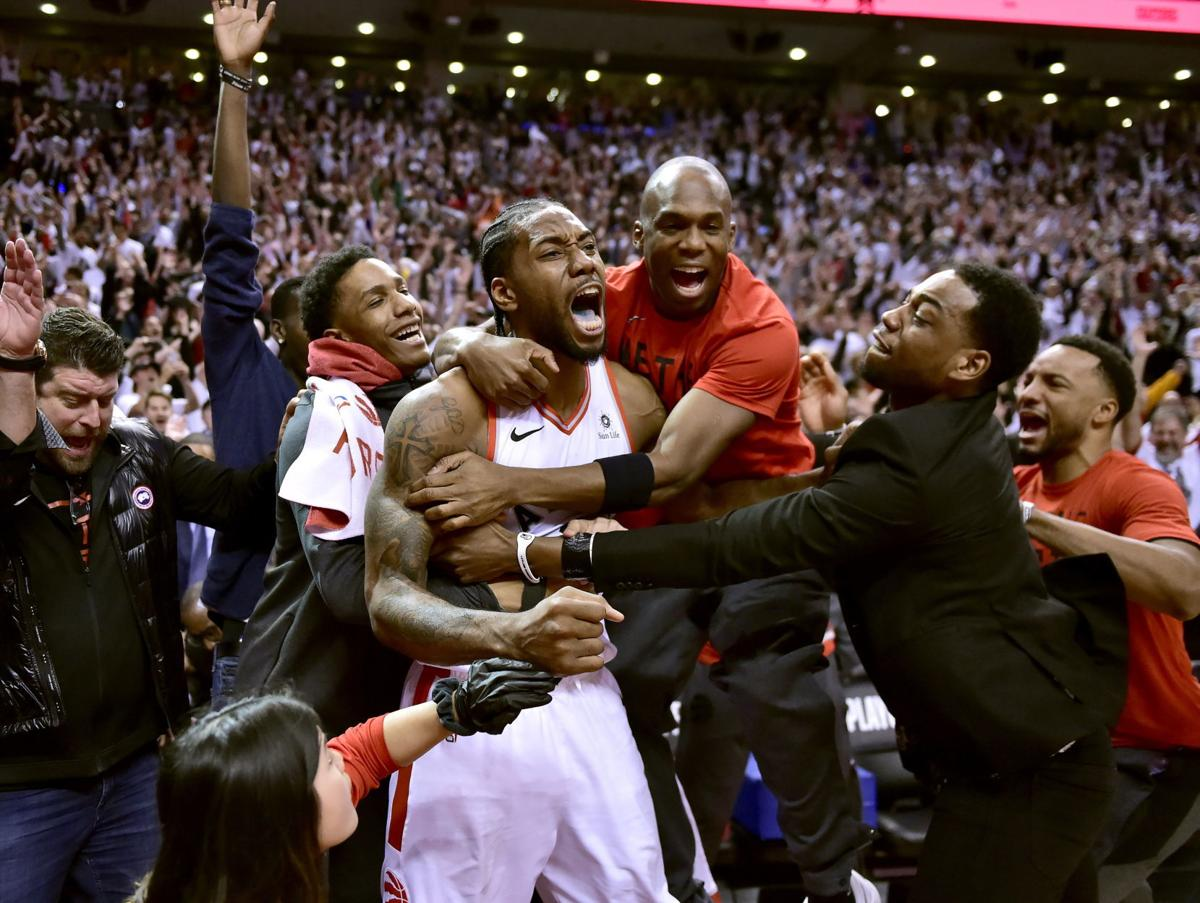 76ers raptors cover photo 5-13