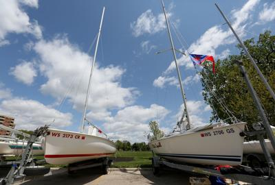 Madison Water Sport Expo