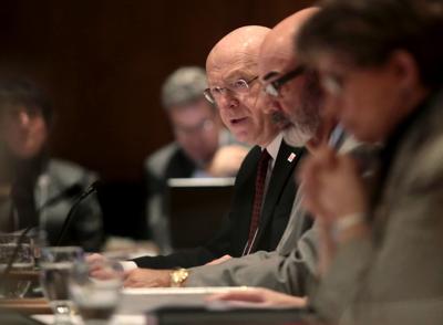 Ray Cross and UW Board of Regents (copy)