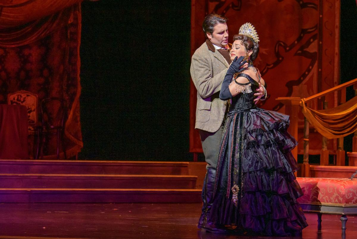 MadisonOpera_LaTraviata - James Gill Photography (7).jpg