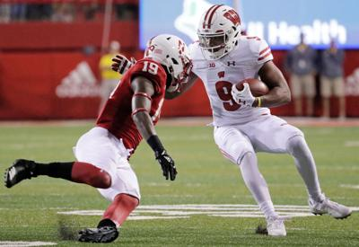 Badgers football: Wisconsin not panicking about injuries on
