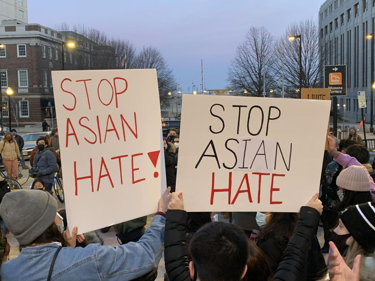 stop asian hate (copy)