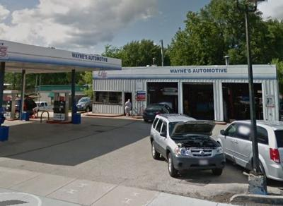 Madison Dodges Weather Bullet As >> Auto Shop Robbed On East Side Madison Police Say Crime Madison Com