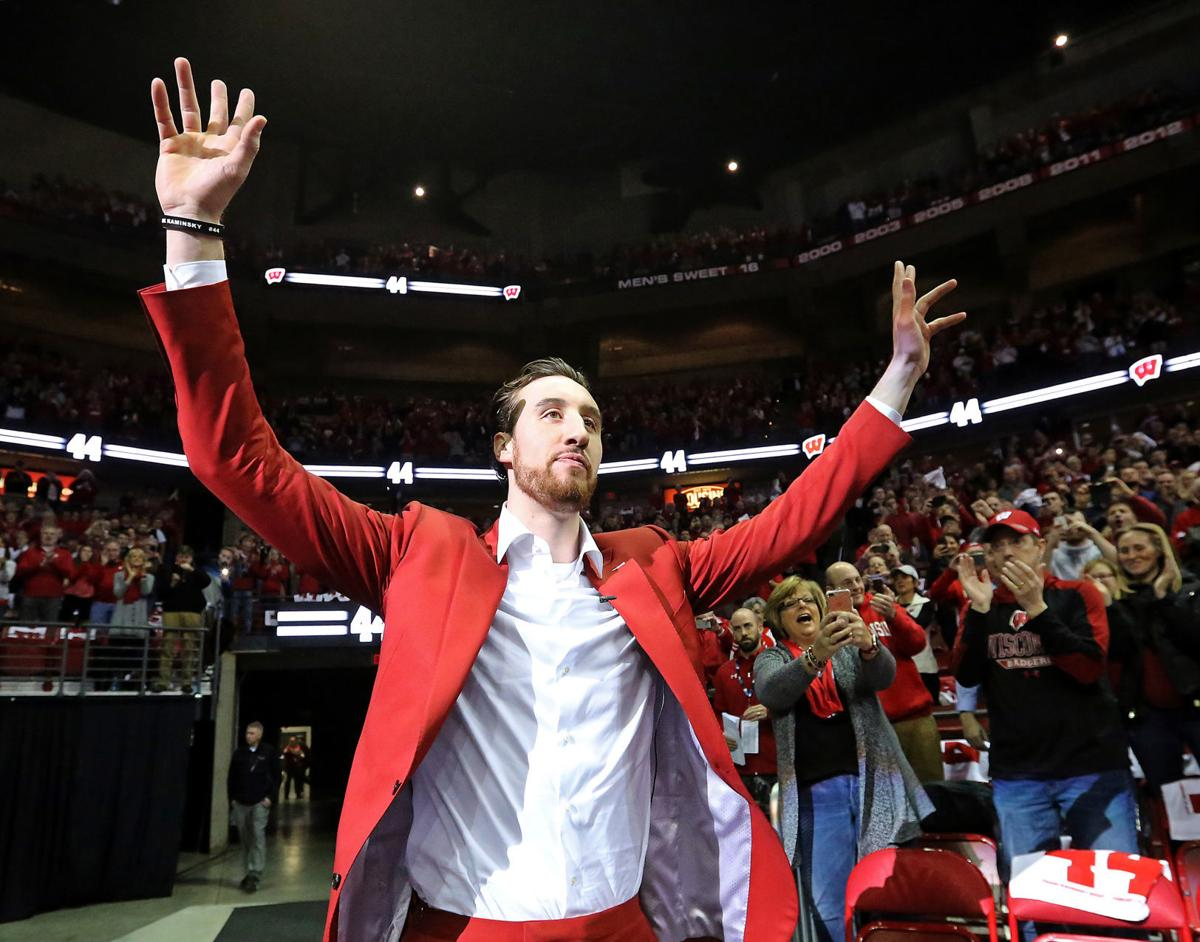 Badgers Kaminsky 1-02152018195501