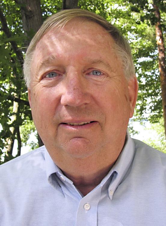 Daniel Moeser