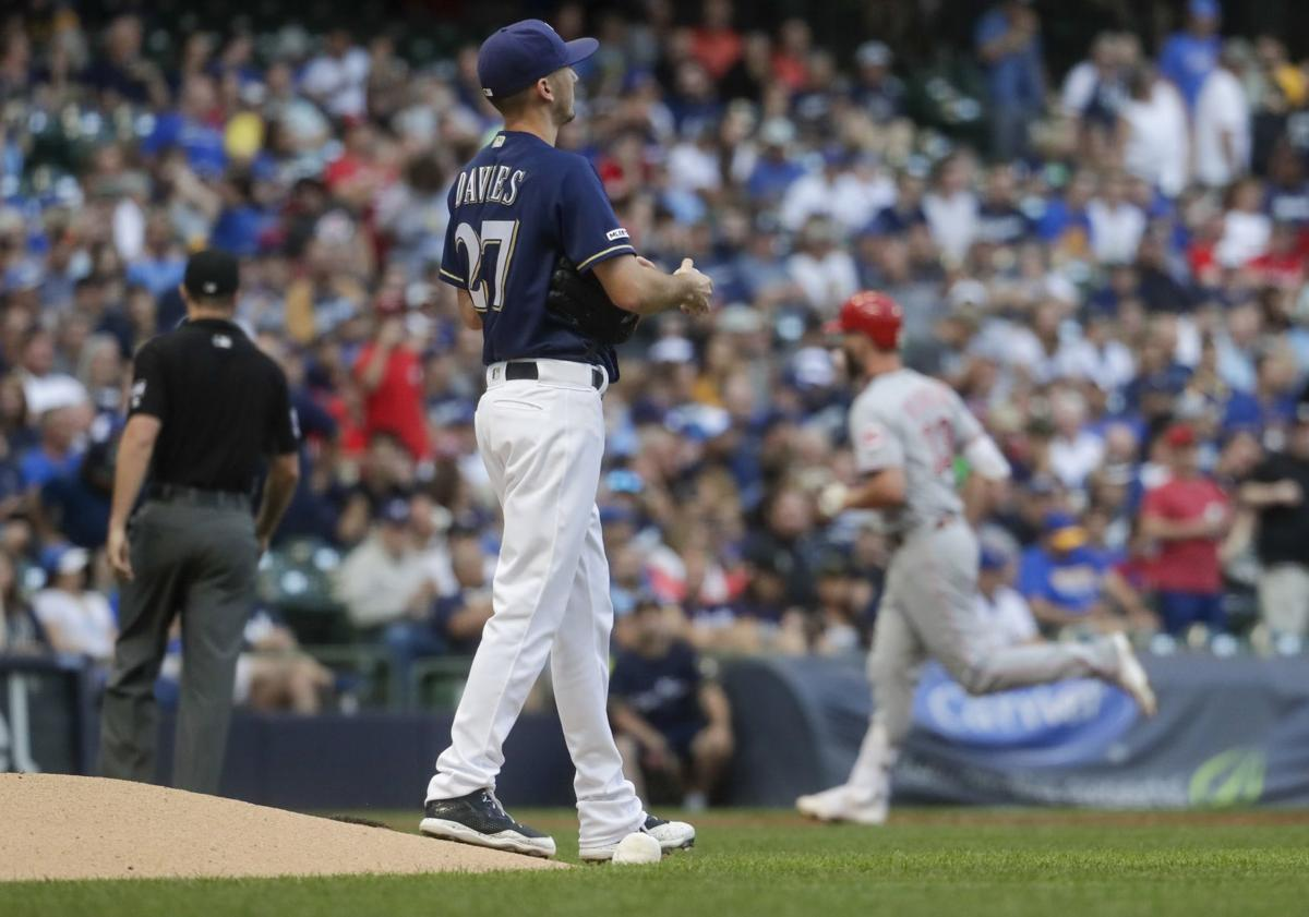 brewers cover photo 7-24