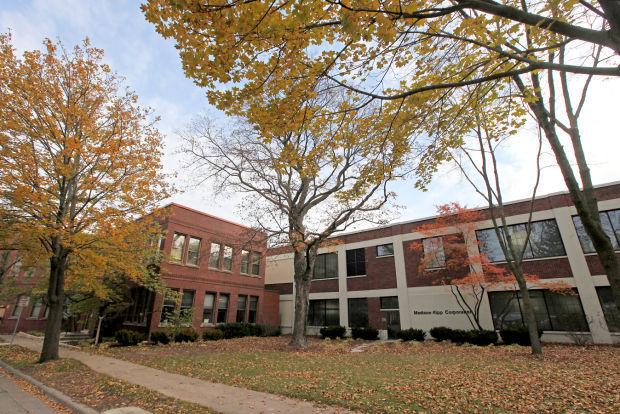 Madison-Kipp Corp.