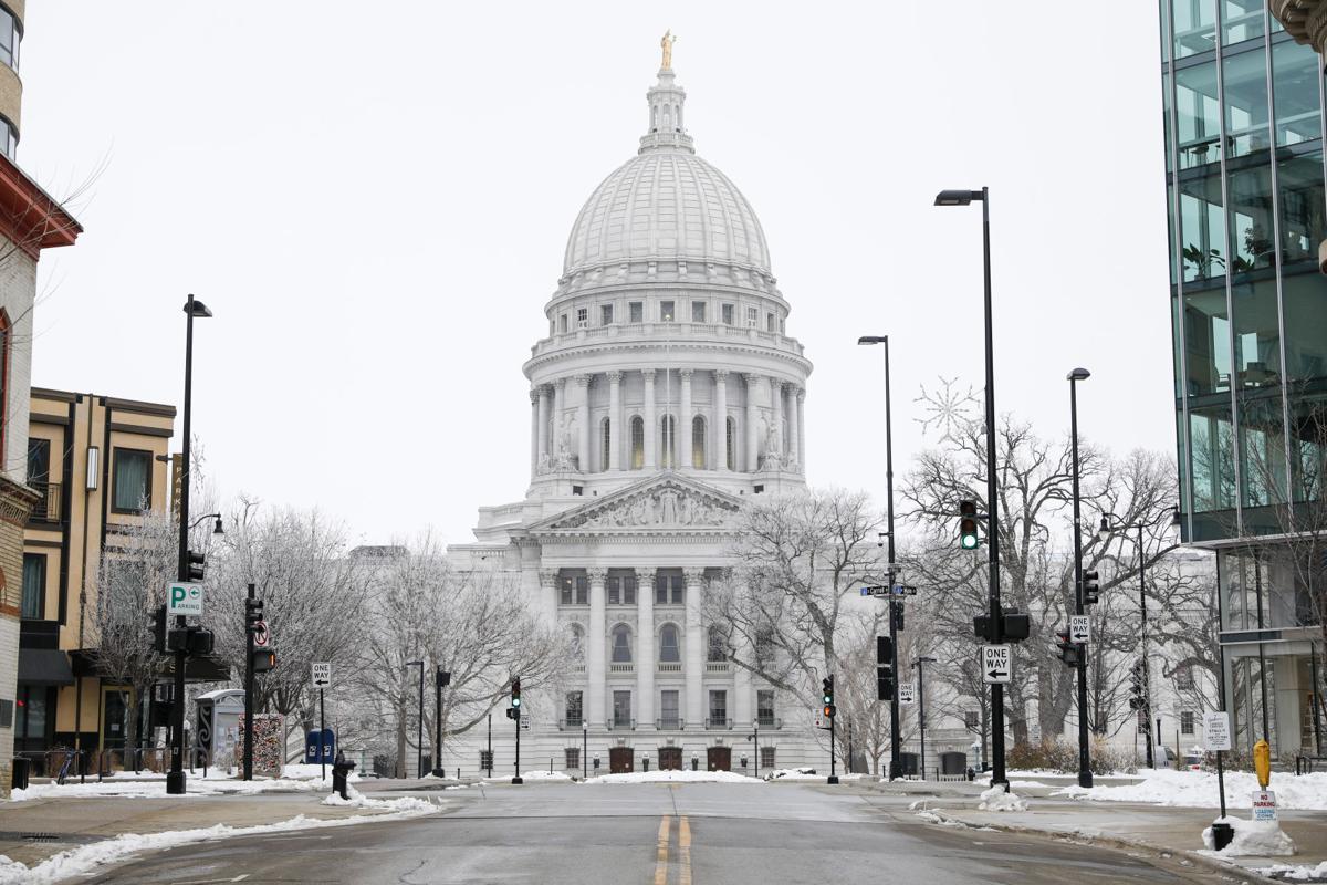 WI Capitol Building 010721 01-01132021210618 (copy) (copy) (copy)