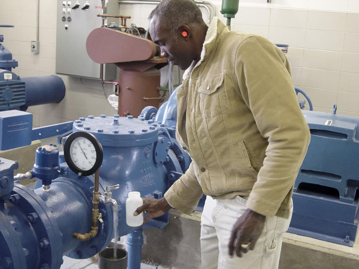 PFAS Water testing 01-04232021090214