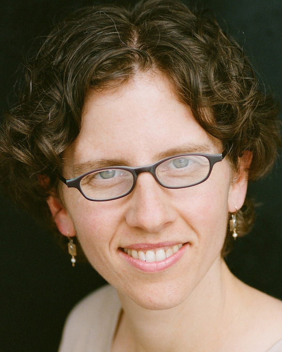 Rabbi Laurie Zimmerman