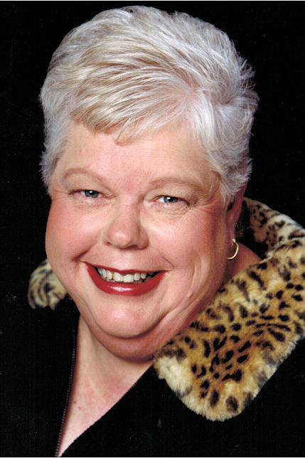 In Remembrance State Journal Obituaries For Jan 7 Local News