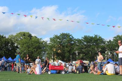 A view of Breese Stevens Field during Madison's sixth annual Yum Yum Fest  (1).JPG
