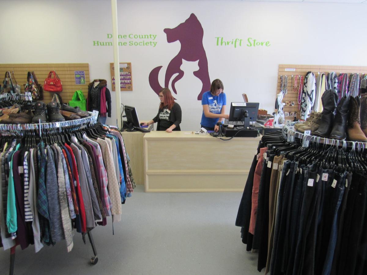 021019-wsj-biz-on-retail-thrift-1