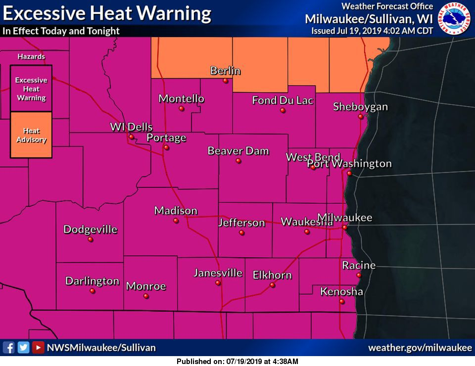 NWS 7-19-19