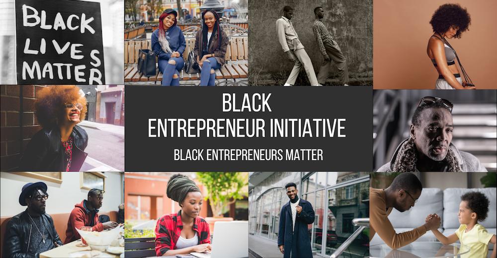 Black Entrepreneur Initiative