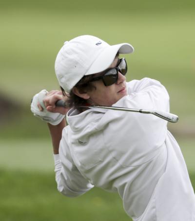 2018-05-22-Regional Golf 7-05222018141536