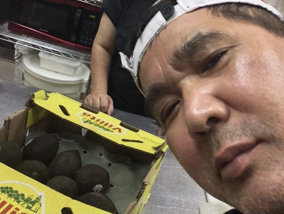 Ken Katsuma