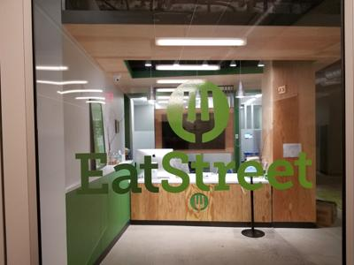 EatStreet (copy)