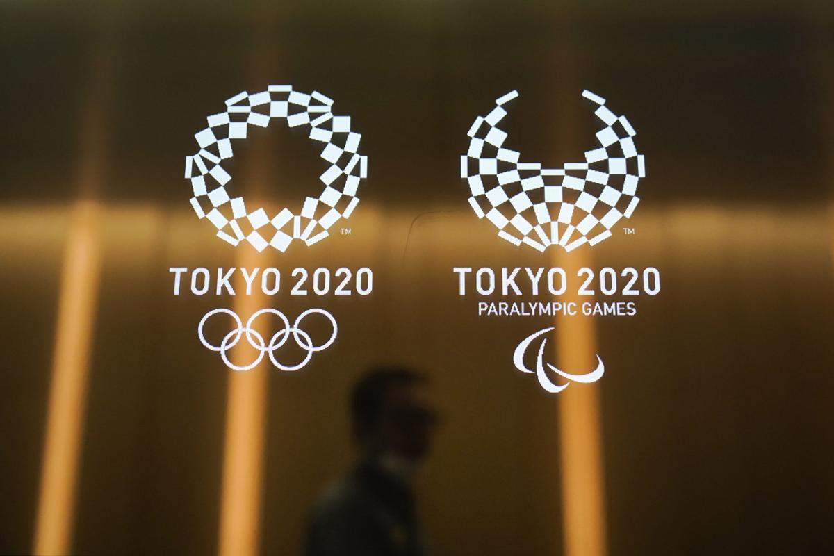 Tokyo 1 Year Mark